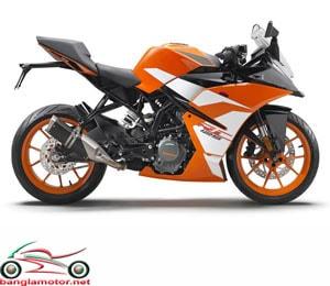 Yamaha R15 v3 Price in BD, 2019 | সর্বশেষ