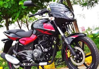 Bajaj Pulsar 150 Price in BD | মূল্য সহ
