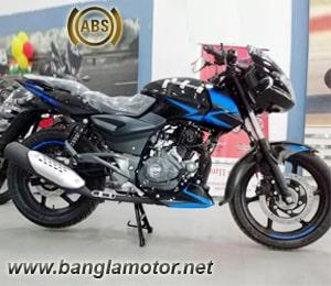Bajaj Bike Price in BD 2019 | বর্তমান মূল্যসহ