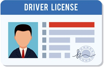 Motorcycle Driving Licence