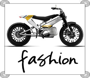 Fashionable Bikes BD