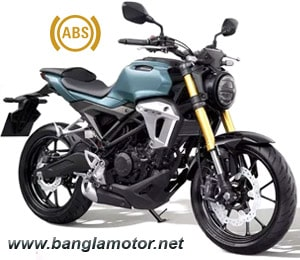 Honda Bike Price in BD, 2019 | বর্তমান মূল্য সহ
