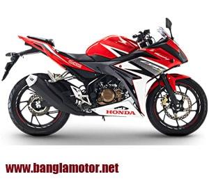 Yamaha R15 v2 Price in BD | বর্তমান মূল্য সহ