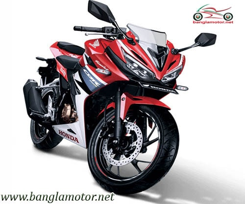 Honda Cbr 150r Price In Bd 2019 সরবশষ বসতরত