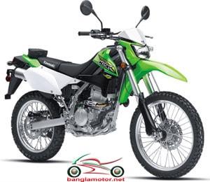 Yamaha M Slaz 150 Price in BD | বর্তমান মূল্য