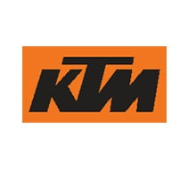 ktm Bike brand jpeg logo
