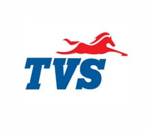 tvs Bike brand jpeg logo
