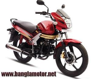 Mahindra Bike Price in BD, 2019 | বর্তমান মূল্য সহ