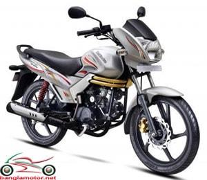 Honda Livo Price in BD, 2020 | মূল্য সহ