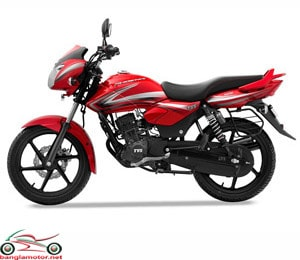 TVS Bike Price in BD, 2019 | মূল্য সহ বিস্তারিত