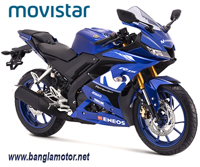 Yamaha R15 V3 Price In Bangladesh 2019 সর বশ ষ ব স ত র ত তথ য