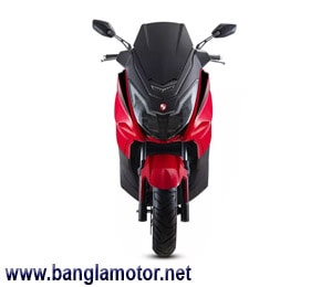 Znen Bike Price in BD, 2019   মূল্যসহ বিস্তারিত